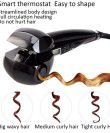 babyliss-hair-auto-curl-technology